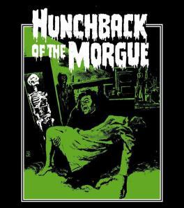 hunchback_shirt