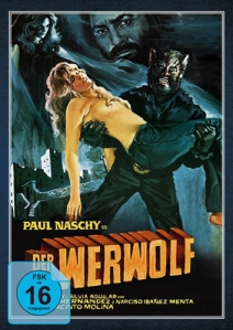 derwerwolfweb