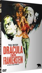 Dracula-3D
