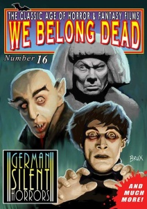 We-Belong-Dead-16